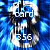 8card356