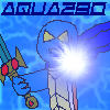 AquaZ90
