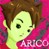 Arico