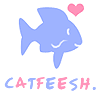 Catfeesh