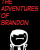 Adventures of Brandon