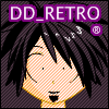 DD_Retro