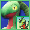 DanteTheGrovyle