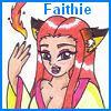 Faithie