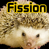 Fission