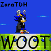 Hyper_Chaotix