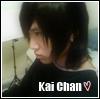 Kai Chan
