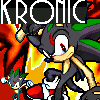 KronicTH