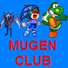 MUGEN CLUB