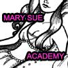 Marysueacademy
