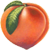 Peachplums
