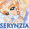Serynzia