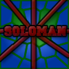 Soloman