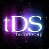 TheDarkSoul