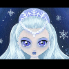 WinterPrincess