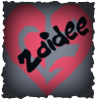 Zaidee