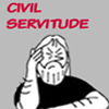 civilservitude