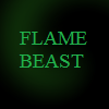 flamebeast