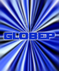 globepb