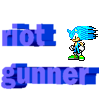 riotgunner