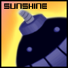 sunshine_bomber
