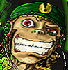 that kid yellow